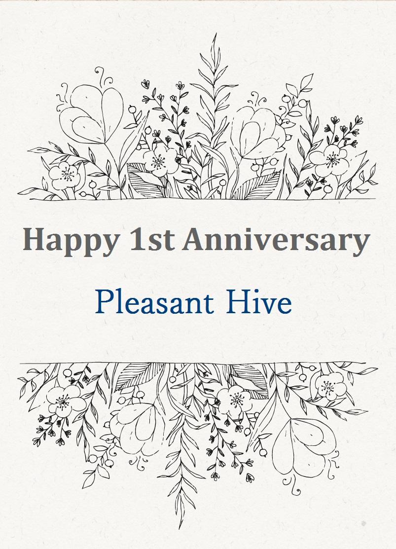 happy-1th-anniversary%e5%90%8d%e5%85%a5%e3%82%8a
